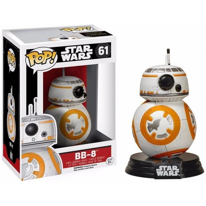 POP! BB-8